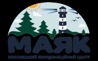 Інформаційний портал МАЯК